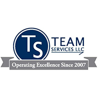 team-services-square